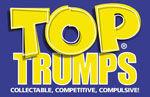250px, Top Trumps-Logo