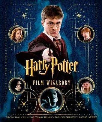 Harry Potter: Der Große Filmzauber