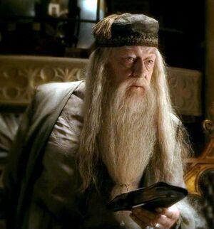 Dumbledore z dziennikiem.jpg