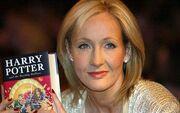 JK-Rowling 1002500c.jpg