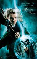 2007-harry potter and the order of the phoenix-8