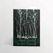 MinaLima - Publications sorcières - (11)