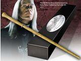Lucius Malfoy'un Asası
