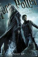 442px-04-17-09-Half-Blood Prince Poster-Dumbledore-Harry