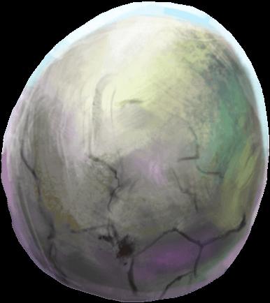 Antipodean Opaleye Egg WU.png