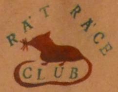 Club des Courses de Rats
