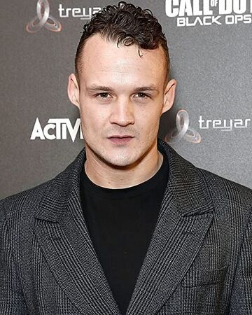 Josh Herdman Harry Potter Wiki Fandom Find the latest breaking news and information on the top stories, weather, business, entertainment, politics, and more. josh herdman harry potter wiki fandom