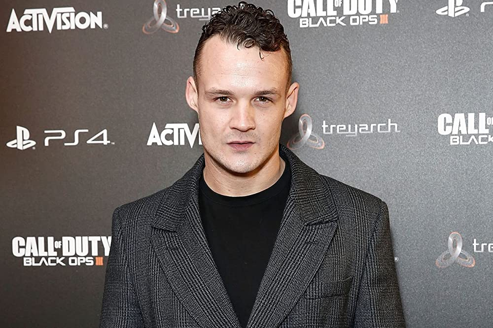 Josh Herdman Harry Potter Wiki Fandom Can't tell you how pleased i am to meet you. josh herdman harry potter wiki fandom
