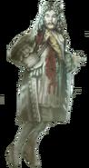 Krwawy Baron (Harry Potter- Wizards Unite)