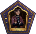 Magenta Comstock Chocolate Frog Card HM.png