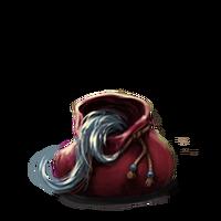 PM-Item UnicornTailHair.png