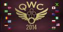 Qwc2014.png