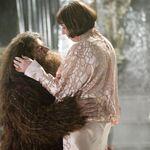 Hagrid olympe.jpg