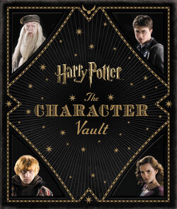 Harry Potter- The Character Vault.jpg