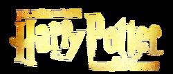 Harry Potter et l'enfant maudit.png