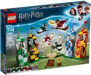 Lego 75956.jpg
