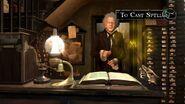 Harry-Potter-For-Kinect-Ollivander-570x320