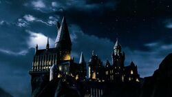 Hogwarts-castle-harry-potter-166431.jpg