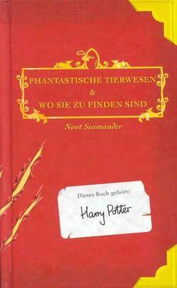 Phantastische Tierwesen Buch Cover.jpg