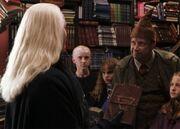 549px-Weasleymalfoy.jpg