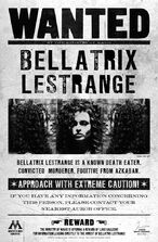 Bellatrix Lestrange Wanted.jpg