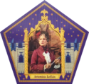 Lufkin Chocolate Frog Card.png