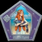 Mirabella Plunkett-27-chocFrogCard