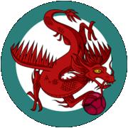 Эмблема сборной Японии.png