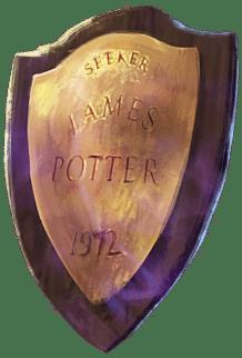 Brilliant James Potter Plaque WU.png
