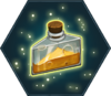 Cheese-Based Potions