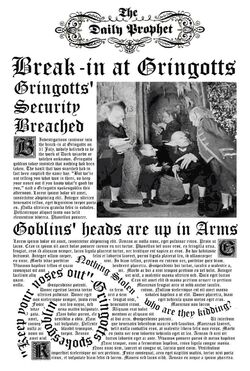 Daily prophet gringotts break in.jpg