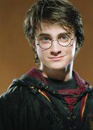 Harry-potter-2-