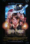 Harrysorcerer