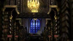 LibraryPottermore3.JPG