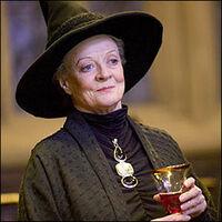 McGonagall.jpg dumbeldore aklankgkag.jpg