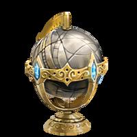 PM-Item GlobeOfTheMoon.png