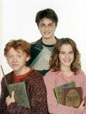The-Golden-Trio-harry-potter-24726750-302-400