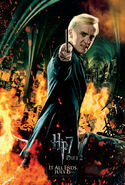 550w movies harry potter action posters 6