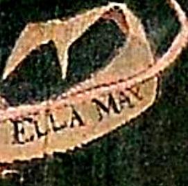 Элла Макс
