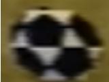 Football (ball)