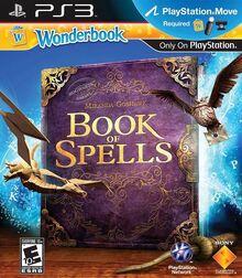 Wonderbook Book of Spells.jpg