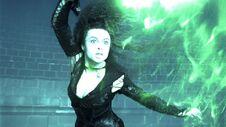 Bellatrix tötet Sirius .jpg