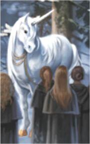 Einhorn Pottermore.jpg