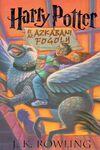 Harry Potter and the Prisoner of Azkaban - Hungarian