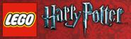 LEGO Harry Potter - Logo