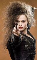 Bellatrix Lestrange Profil.jpg