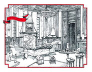 Gryffindor-common-room-house-editions-levi-pinfold-434x0-c-default