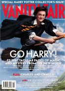 HP1 magazine covers 5