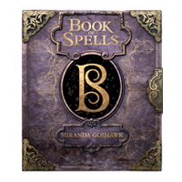 PM-Item BookOfSpells.png
