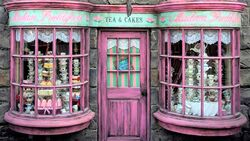 Wizarding-world-of-harry-potter-hogsmeade-37.jpg